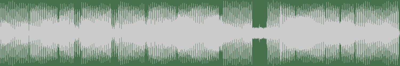 Polyrhythm, Sessi - Cumbara feat. Sessi (Original Mix) [Quantize Recordings] Waveform