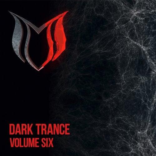 Dark Trance, Vol. 6