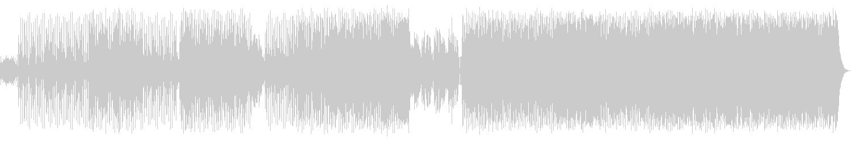 Odyssey - Native New Yorker (Ashley Beedle Remix Parts 1 & 2) [Ism Records] Waveform
