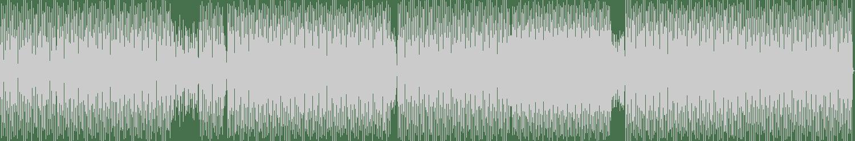 Eddoh - Black Pearls (Original Mix) [RH2] Waveform
