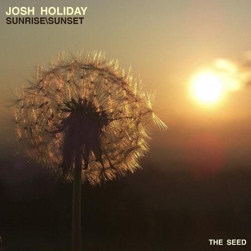 Sun Rays EP