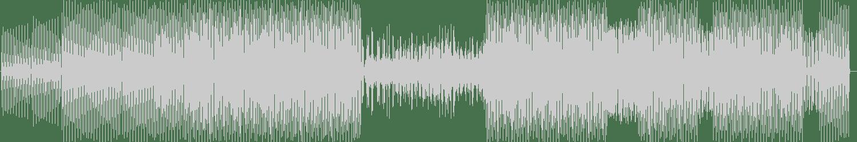 Diego Aquino - Double Step (Patrick Di Stefano Remix) [Amazing Lab] Waveform