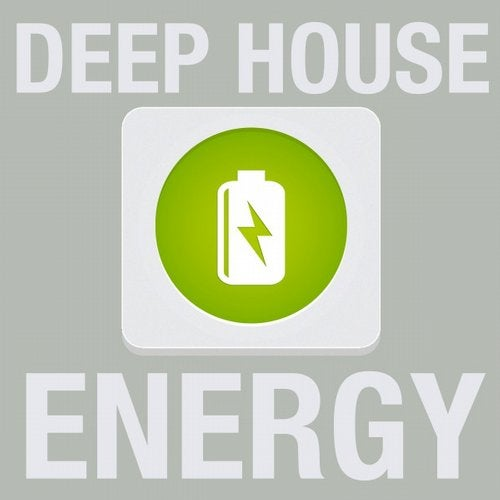 Deep house lovers pictures and icons