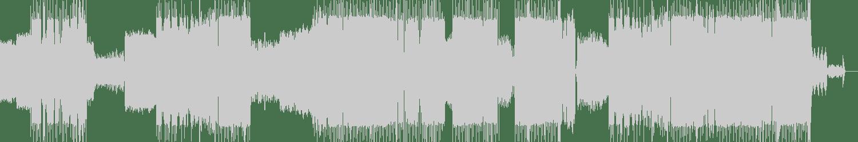 Adrenokrome - Broken Hard (Original Mix) [Neurotoxic (Audiogenic)] Waveform