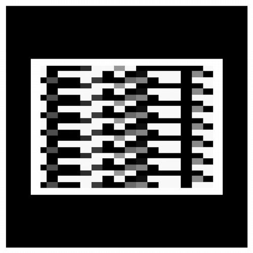 The Black Tape Remixes
