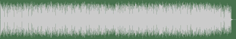 Tension (Ger) - Prototype Area (Original Mix) [Illegal Alien Records] Waveform