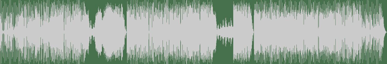 EVO-K - WET 'N' WILD (Digital Fracture & WiseLabs Remix) [Pyramid Recordings] Waveform