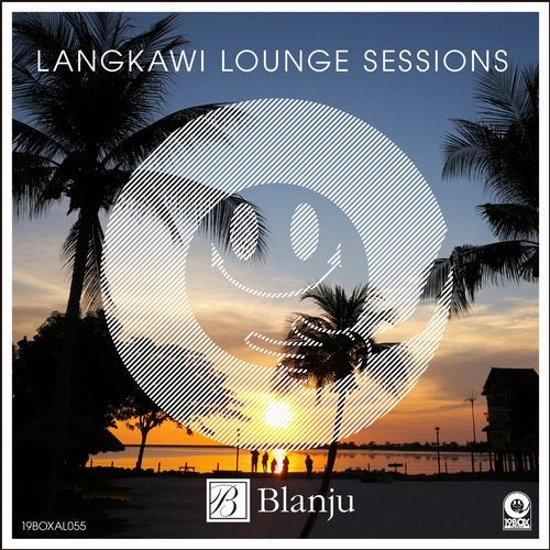 Langkawi Lounge Sessions