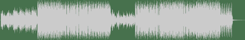 Big Bud, MC.DRS - Changes (Roy Green + Protone Rmx) [Soundtrax Records] Waveform