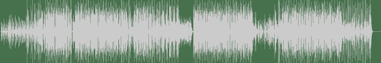 Kibosh - Monkey Bars (Original Mix) [Scour Records] Waveform