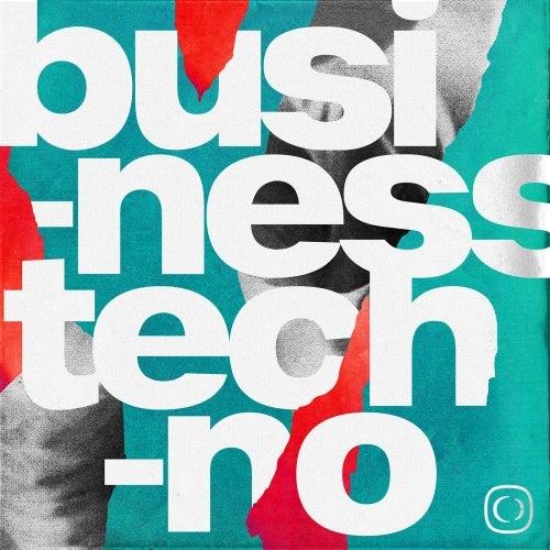 Business Techno