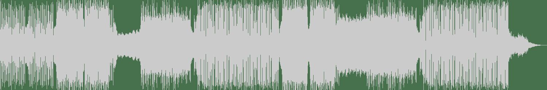 Dog Blood - Middle Finger, Pt. 2 (Original Mix) [Boysnoize Records] Waveform