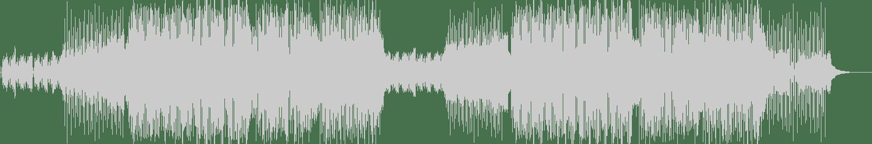 Command Strange, T.R.A.C - Black & White (Original Mix) [V Recordings] Waveform