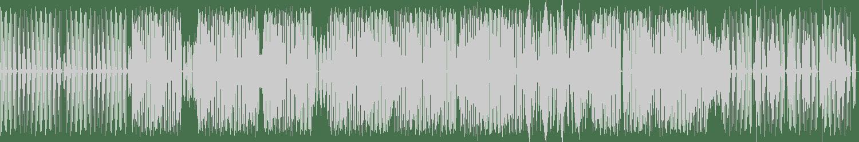 DJ Glen - Hold Your Pants (Bruno Furlan Remix) [NastyFunk Records] Waveform