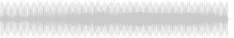Orson Wells - Ratio (Roger 23 Remix) [777 Recordings] Waveform