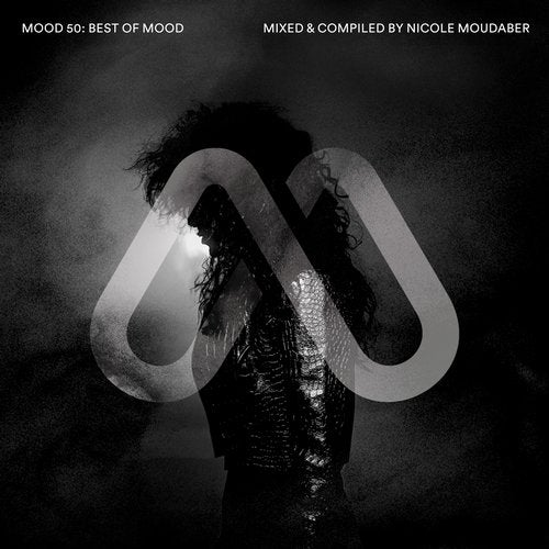 Mood 50 Best of Mood (Mixed & Compiled by Nicole Moudaber)