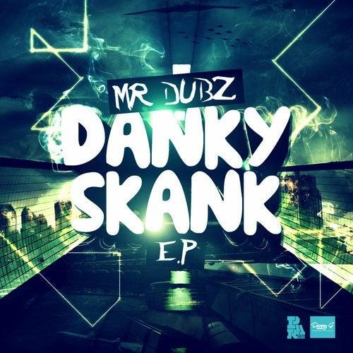 Danky Skank EP