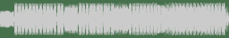 Floxytek - Open Familly (Original Mix) [Le Diable Au Corps] Waveform