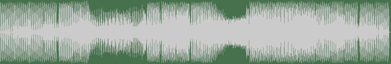 MVZZIK, El Funkador - Boogie On (Original Mix) [Juiced Music] Waveform