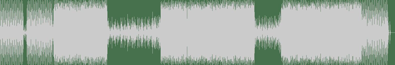 Iserhard - Rainy Day (AmaG Remix) [Wasabi Recordings] Waveform