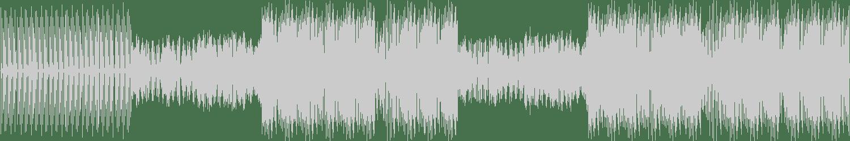 Reblok - Bosphor (Extended Mix) [Sola] Waveform