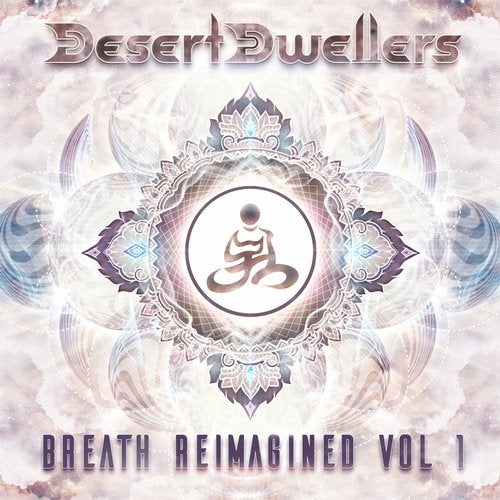 Breath ReImagined, Vol 1