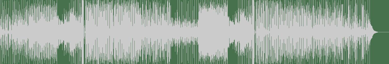 Mr. Ours - Ready To Glitch (Original Mix) [Glitch Hop Community] Waveform