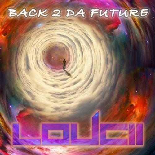 Back 2 Da Future (Main Stage Mix)