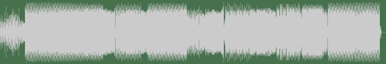 adukuf, DJ YAGI - Fricking Hell (Philce Remix) [Orugem Records] Waveform