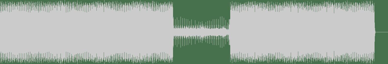 Era Groove - Time Is Up (Original Mix) [LW Recordings] Waveform
