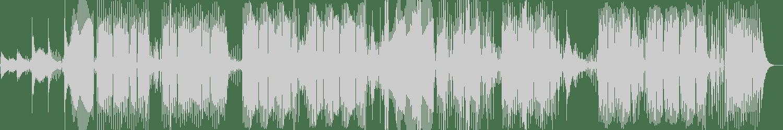 Sloth - Failed Drug (Original Mix) [Tek Records] Waveform