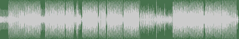 Tiger Stripes - Jack My Yum (Matt Tolfrey Remix) [Hot Creations] Waveform