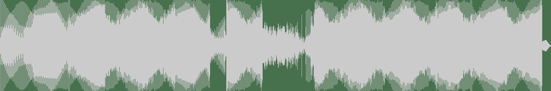 Andy Pitch - So Lone (J. Velarde & Luke) (Andy Pitch Remix) [Mama Productions] Waveform