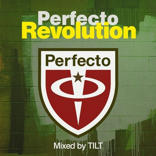 Perfecto Revolution