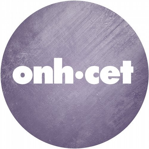 onh cet records releases artists on beatport
