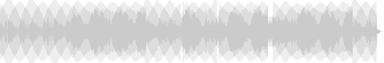 Boom Clap Bachelors - L-O-V-E (Tuff City Kids Remix) [Innervisions] Waveform