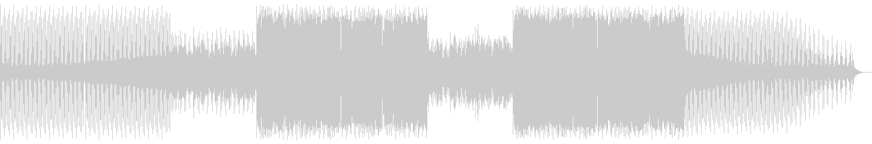 Sultan + Shepard, Mougleta - All Of Your Weapons feat. Mougleta (Extended Mix) [Armada Music] Waveform