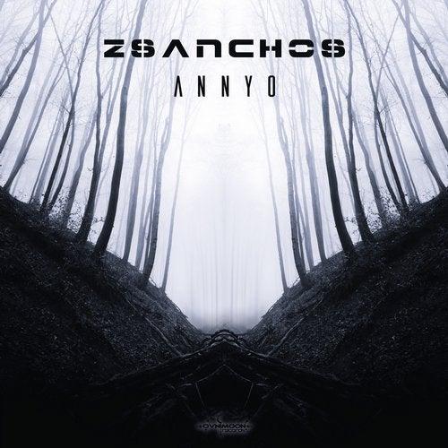 Annyo               Original Mix