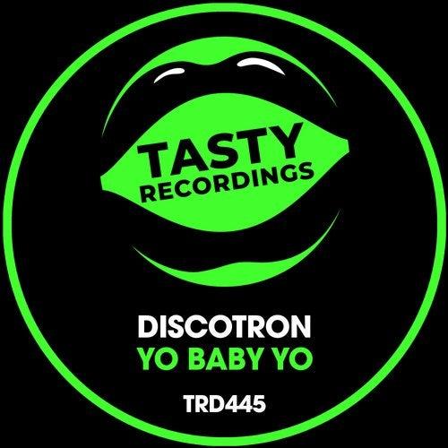 Yo Baby Yo