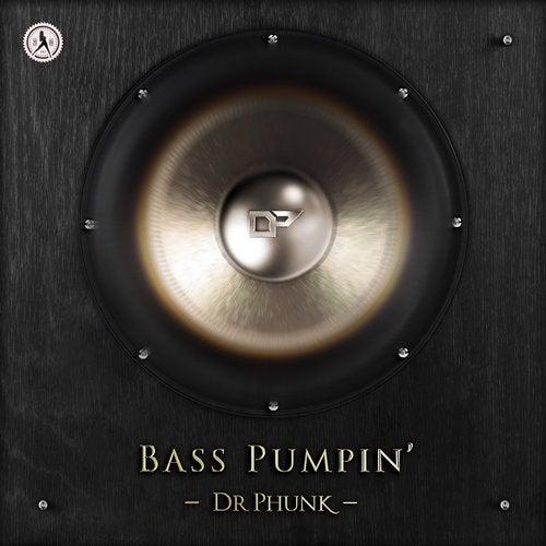 Bass Pumpin'