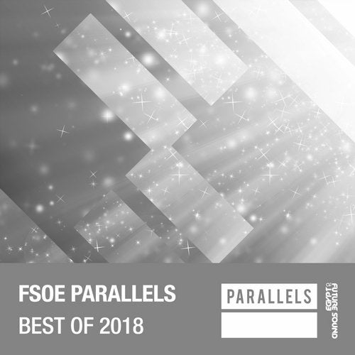 FSOE Parallels - Best Of 2018