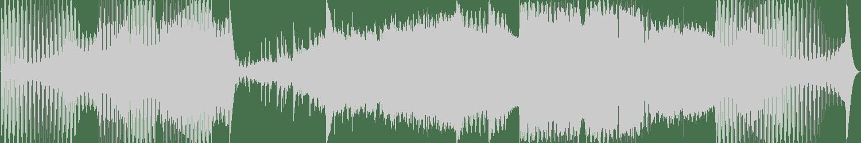 Protoculture - Sanctuary (Extended Mix) [Armind (Armada)] Waveform