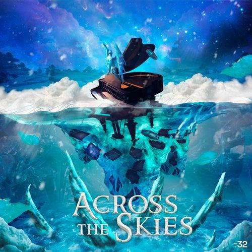Across the Skies