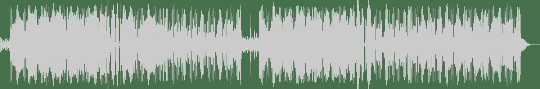 Softcore Express - Peter Gunn (Original Mix) [Eternal Sunday] Waveform