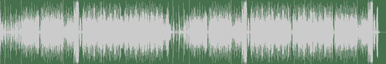 Firestar Soundsystem - Savages (Original Mix) [Distorsion Records] Waveform