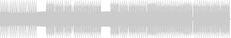 Bi & Dablju, Nido - Click (Vigil Coma Speech Edit) [Miracles Music] Waveform