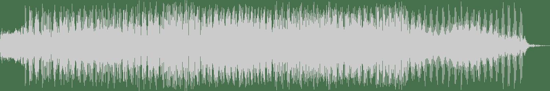 James Rod - Cosmic Train (Original mix) [Fleur du Mal Records] Waveform
