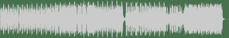 Littlebabyangel - Red Hot Lights (Original Mix) [LuckyMe.] Waveform