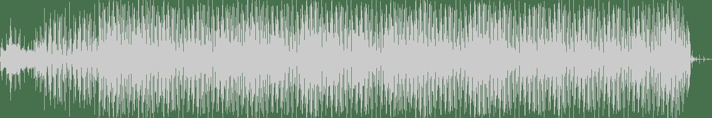 KG - 808 (Original Mix) [Goon Club Allstars Records] Waveform