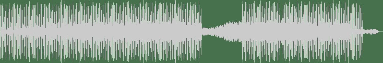 Redshape - Shapes (Original Mix) [Running Back] Waveform